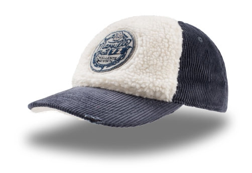 Produzione su misura cappelli  df27aee7483e