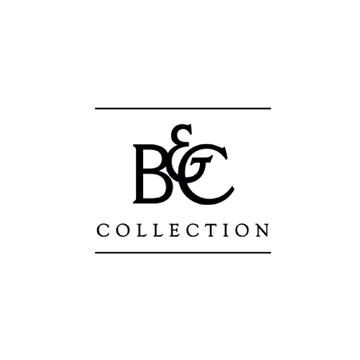 bccollection