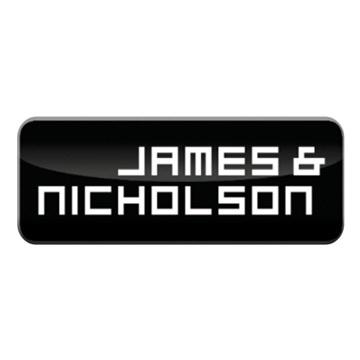 jamesnicholson