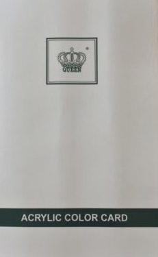 Zakázková výroba kulichy a šály  17e1f7dc88